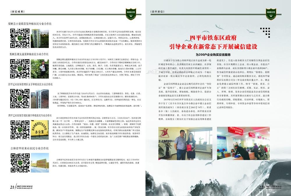 内页11.jpg